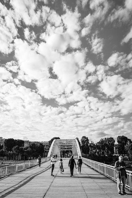 Lifestyle District | Bristol culture & photography blog: Paris mon amour &emdash; DSC_2560
