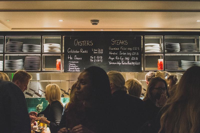 Lifestyle District | Bristol culture & photography blog: Avon Gorge Hotel &emdash; DSC_5955