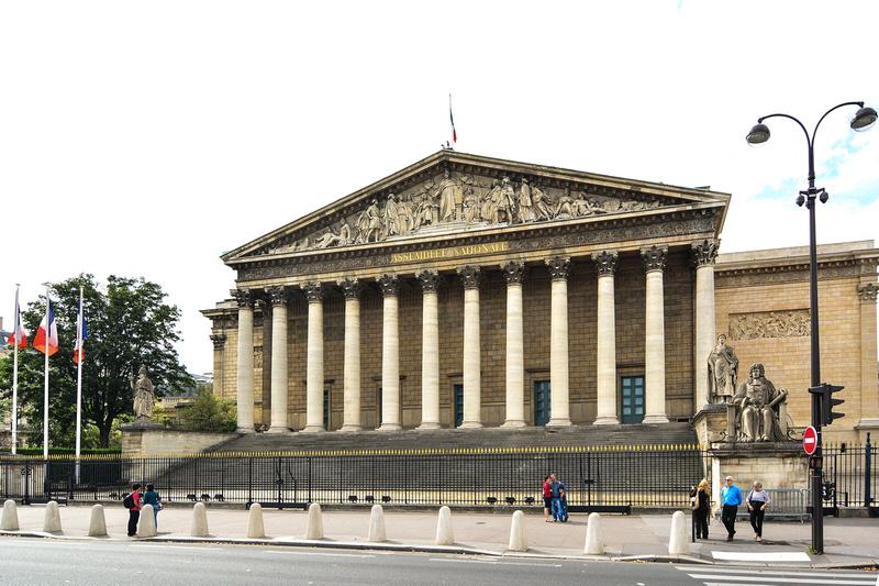 Lifestyle District | Bristol culture & photography blog: Paris mon amour &emdash; DSC_2395
