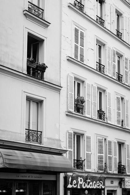 Lifestyle District | Bristol culture & photography blog: Paris mon amour &emdash; DSC_0389