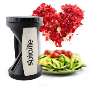 1-spiralife-with-zucchini-an-logo-valentines