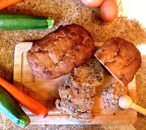 garden-harvest-bread-touched