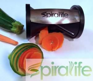 spiralife-garnishes-21