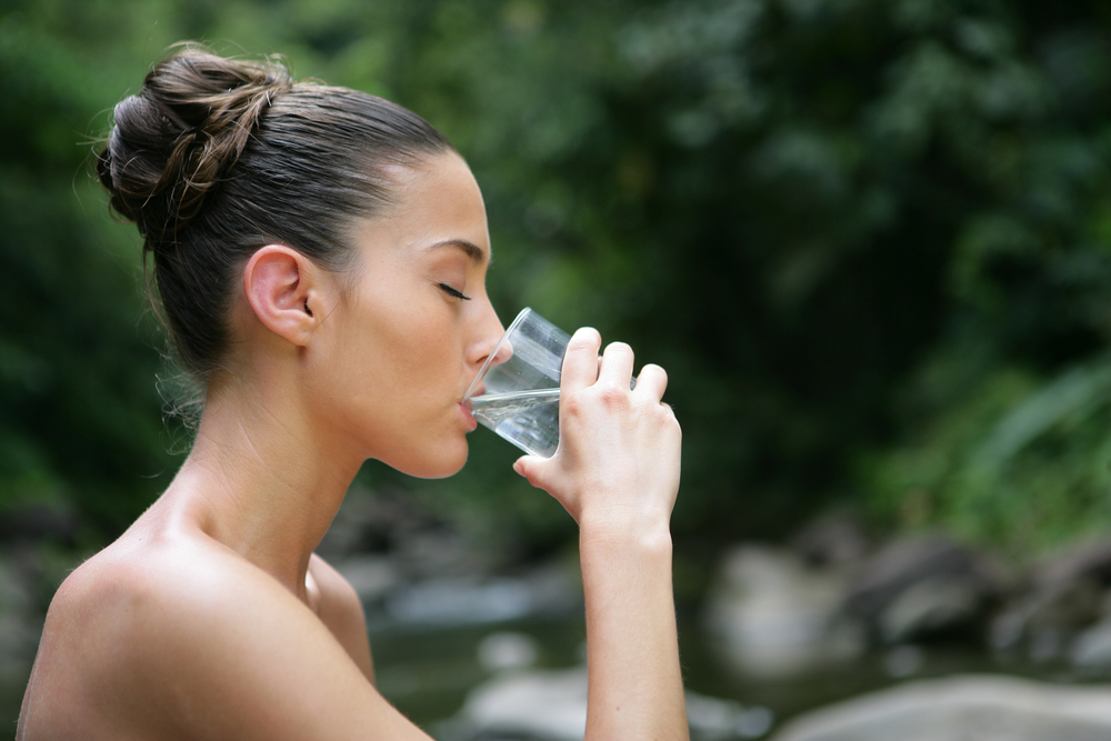 Are You Well Hydrated? 5 Tips to Tell