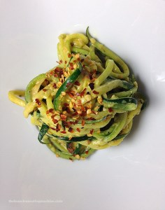 cheesezoodles