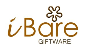 iBare Giftware