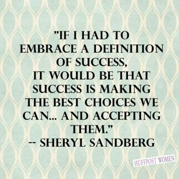 sherylsandbergsuccess