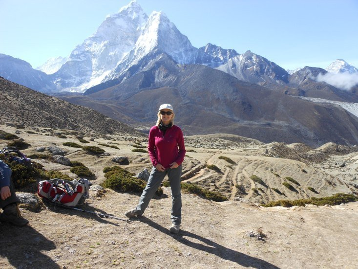 climbing-mount-everest-on-her-60th-birthday-pam-lynch-jo-castro
