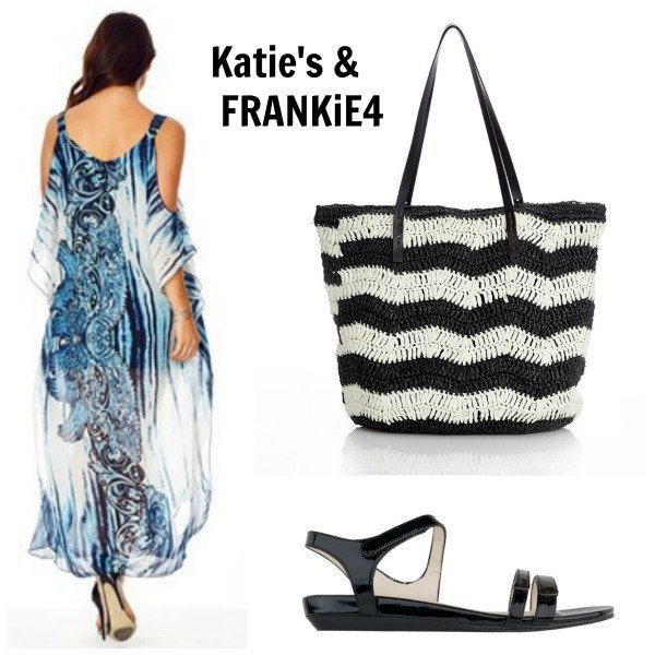 Katie's and Frankie4