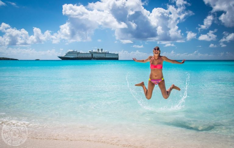 9 Top Travel Bloggers Talk Cruising -The Good, the Bad and the Ugly.