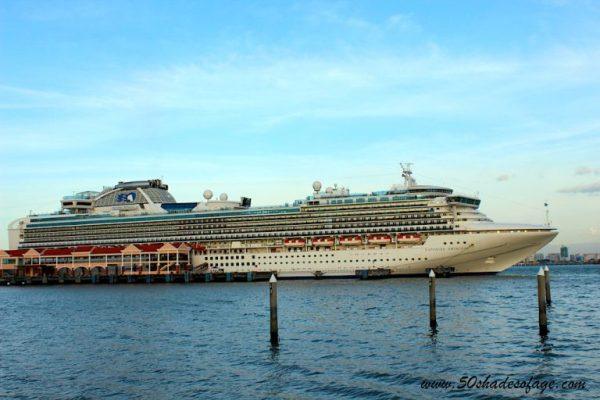 How to Choose the right cruise for YOU