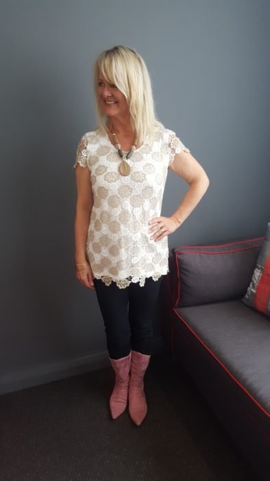 Tips for Stylish Dressing