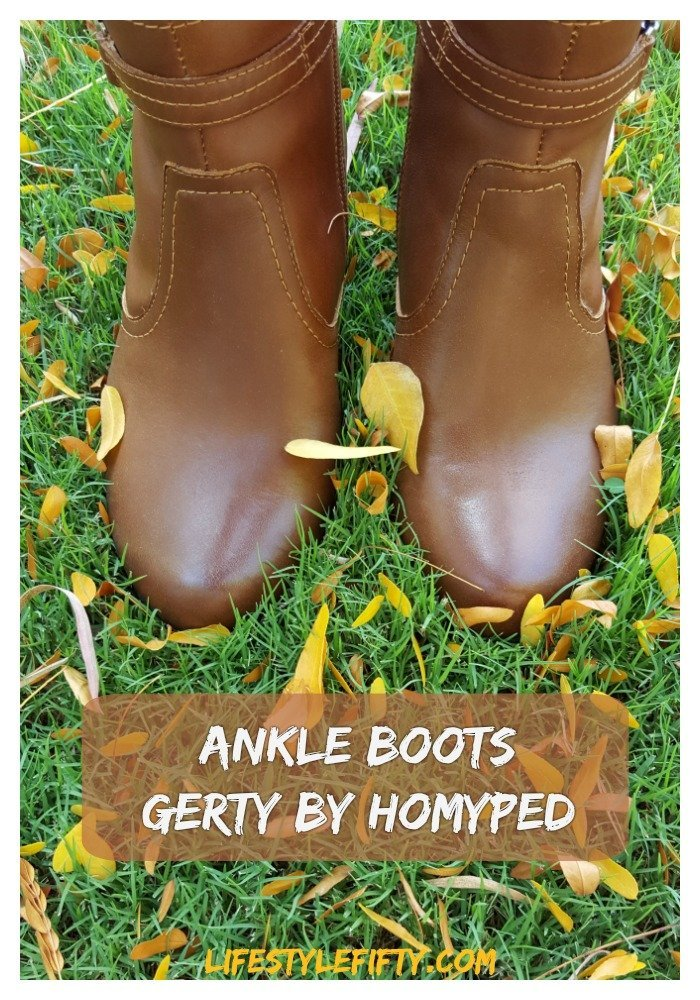 These are the most comfortable boots I've owned. They're also stylish. They are called GERTY by Homyped.
