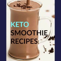Keto Smoothie & Shake Recipes for When You Don't Know What to Eat