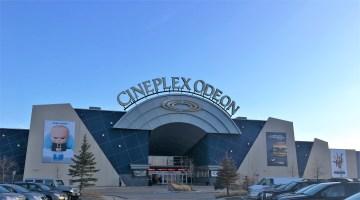 Regular Theatre