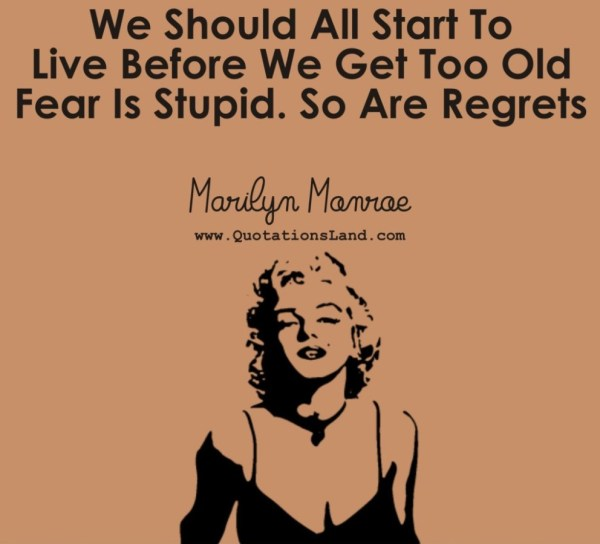Most-Inspirational-Quotes-from-Marilyn-Monroe-4-1024x1024_副本