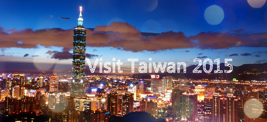 How to Apply Taiwan Visa For Foreigner in Malaysia