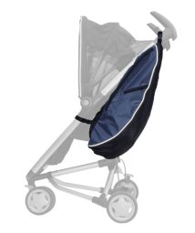 Buggy Bags, £24.99 for 2, Hamsterbags.co.uk
