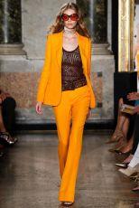 Emilio Pucci Spring 2015 Ready-to-Wear