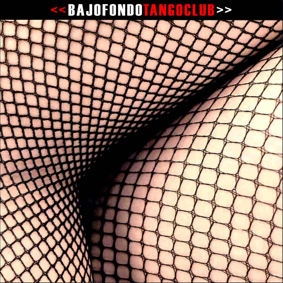Bajo_Fondo_Tango_Club-Bajo_Fondo_Tango_Club-Frontal