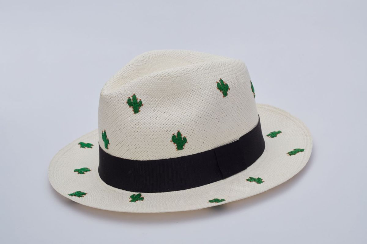 sombreros joshe4191