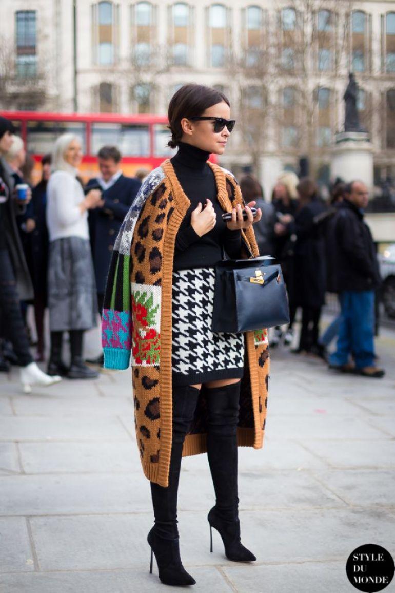 houndstoot, lifestyle kiki moda ecuador