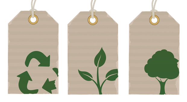 6359836673267791431142808856_Sustainable-Design-Classes-FIT