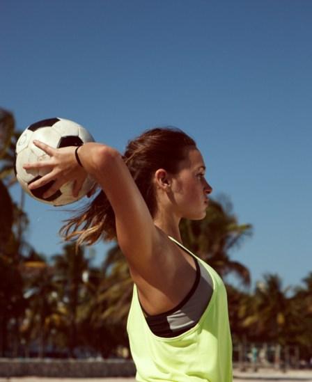 inspiracion deporte