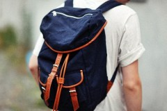 tendencia mochilas backpack