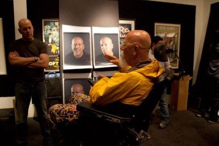 chuck-close-hollywood-portfolio.sw.13.chuck-close-behind-the-scenes-ss07