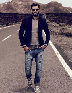jeans-rotos-lifestylekiki#14