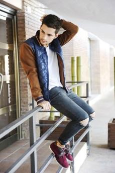 jeans-rotos-lifestylekiki#19