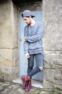 jeans-rotos-lifestylekiki#20
