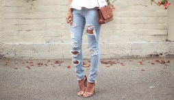 jeans-rotos-song-of-style
