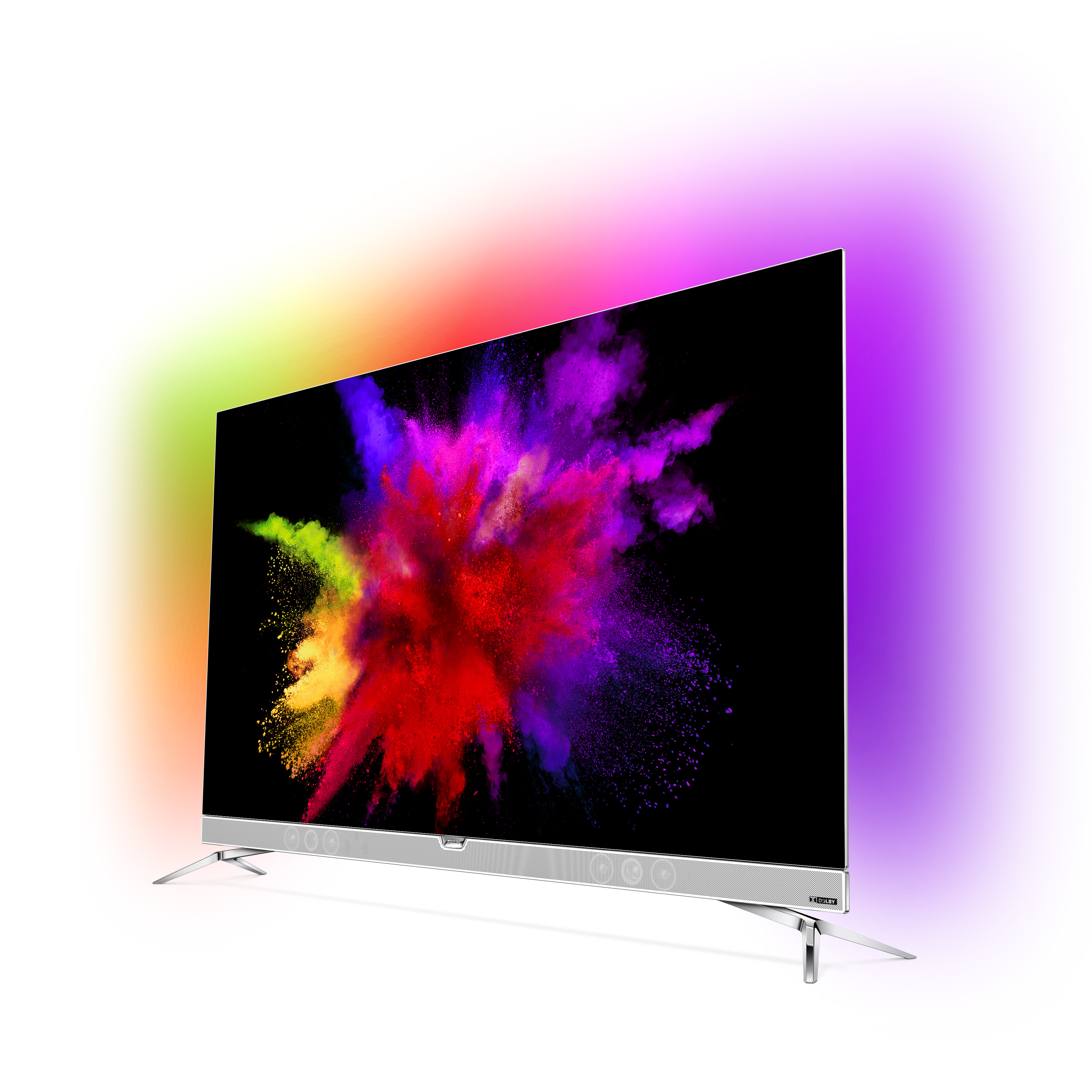 Led Light Hd Picture