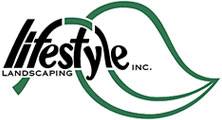 Lifestyle Landscaping, Cleveland's premier landscaping company since 1976