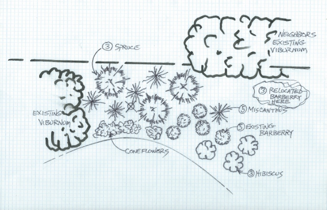 design-blog-1-drawing-640x412