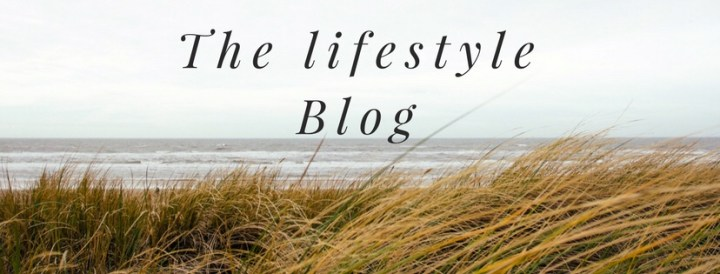 Happy Blog Day!!
