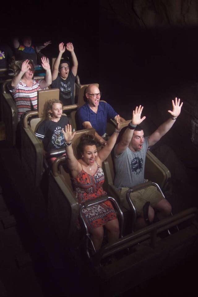 Disney Memory Maker-Is it worth the money?