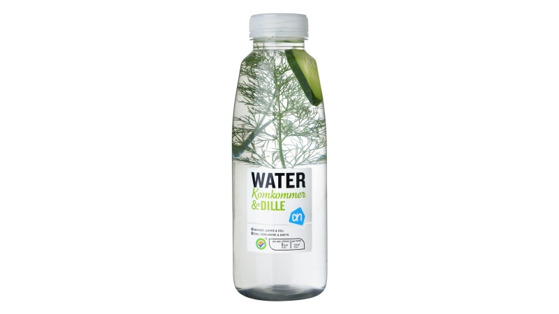 ahwater2