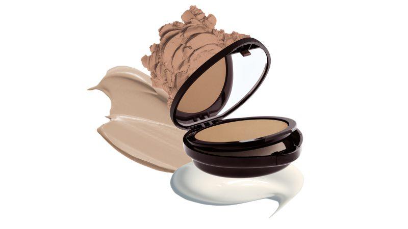 Deborah Milano 8-in-1 CC Cream