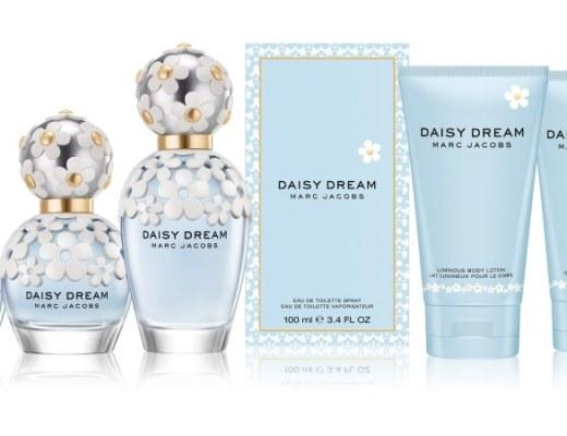 Daisy Dream Marc Jacobs