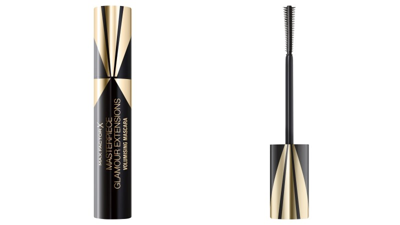 Max Factor Masterpiece Glamour Extensions 3-in-1 mascara