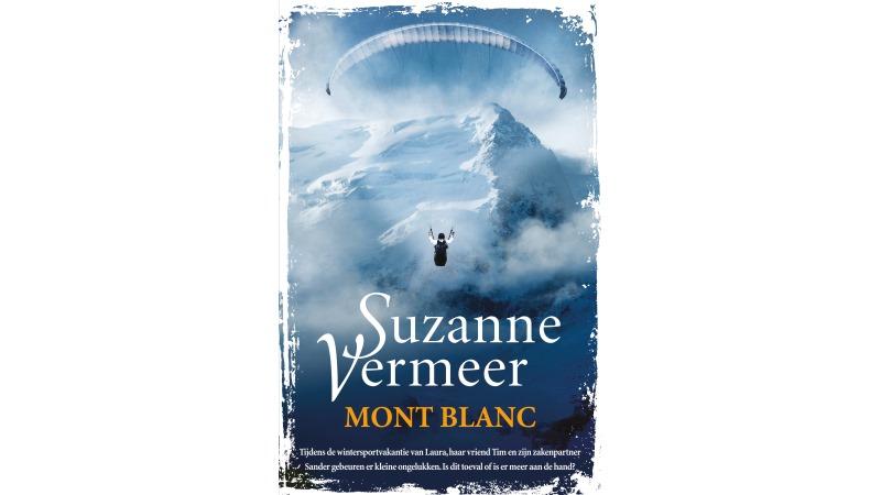 mont-blanc-suzanne-vermeer