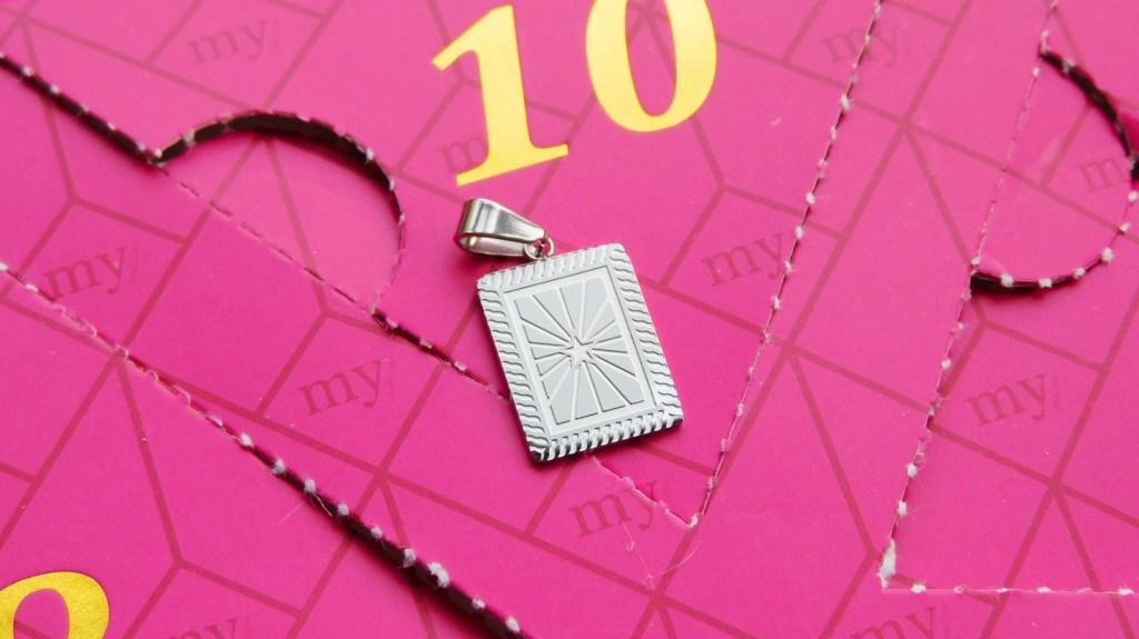 My Jewellery Adventskalender 2020