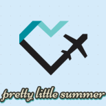 cropped-logopretty4.png