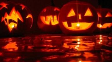 Eventi Halloween: Friuli Venezia Giulia