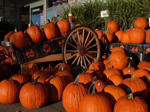 Halloween in Veneto2