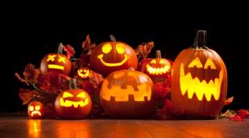 Halloween: origini, leggende e tradizioni