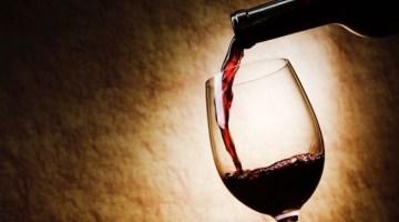 Amarone: il rubino dell'enoteca italiana